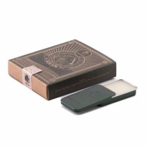 APOTHECARY KHAN SOLID COLOGNE