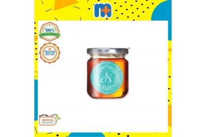 [MPLUS] NORAH Hot Jar Organic Hair Removal Wax 380g