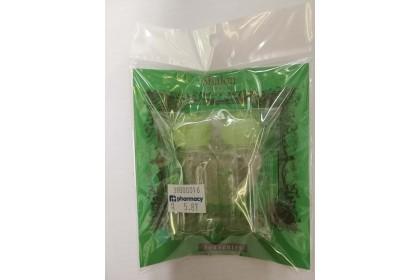 [MPLUS] Shalon 2Pcs 30Cc Bottle (Round) S-Mic 007
