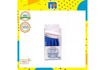 (MPLUS) NEEPO ICE BAG 6