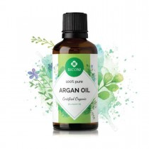BICONI ARGAN OIL 50ML