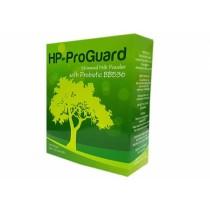 DN HP-PROGUARD 2G X 20S
