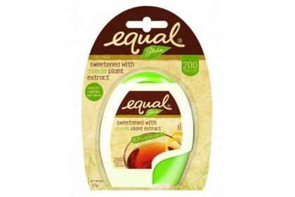 [MPLUS] Equal Stevia Tab 200S