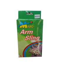 ARMSLING CHILD