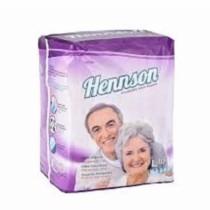 HENNSON DISPOSABLE ADULT DIAPER L10