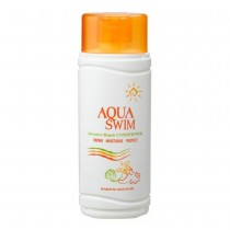 AQUA SWIM CONDITIONER 250ML