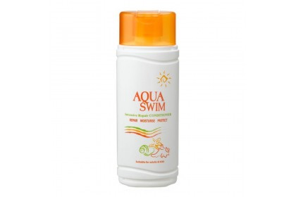 [MPLUS] AQUA SWIM CONDITIONER 250ML