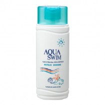 AQUA SWIM SHAMPOO 250ML