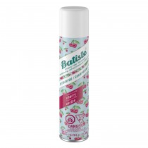 BATISTE CHERRY-FRUITY & CHEEKY 200ML