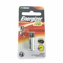 ENERGIZER MINI AL BATTERY A23 BP1