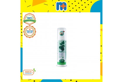 [MPLUS] DENTISTE Plus White Vitamin C & Xylitol Toothpaste Pump 170g