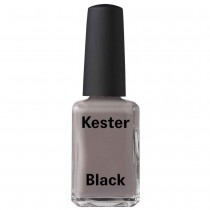 KESTER BLACK PARIS TEXAS NAIL POLISH 15 ml