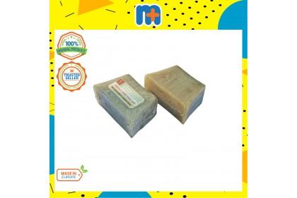 [MPLUS] BOTANICUS Cool Clay Soap