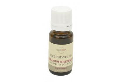 [MPLUS] BOTANICUS Geranium Essential Oil