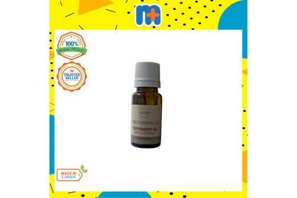[MPLUS] BOTANICUS Peppermint Essential Oil