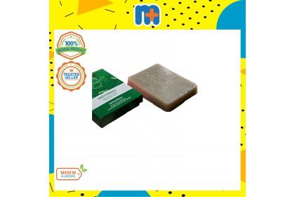 [MPLUS] BOTANICUS Dead Sea Mud Patchouli Soap