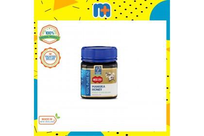 [MPLUS] MANUKA Health Honey MGO 250+ 250g