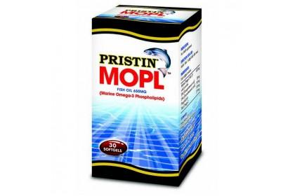 PRISTIN MOPL 30S