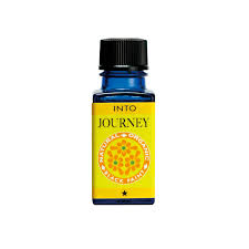 [MPLUS] Blackpaint Into Journey 10Ml