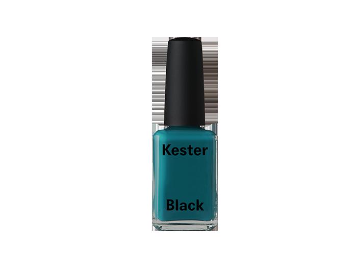 [MPLUS] Kb037 Kester Black Original Detox