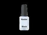 [MPLUS] Kb031 Kester Black Sky