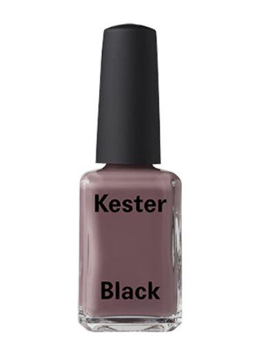 [MPLUS] Kb039 Kester Black Quartz