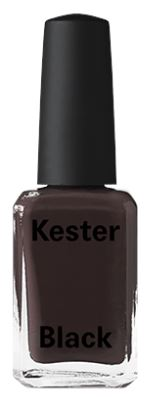[MPLUS] Kb047 Kester Black Brazilian