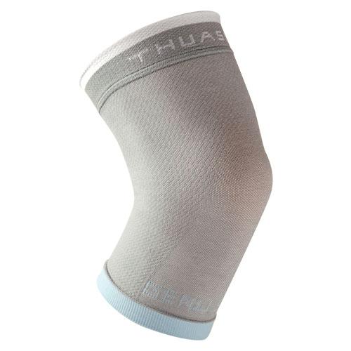 [MPLUS] Thuasne Thu-2320 Genusoft/Knee Brace/Size 4 42-45Cm