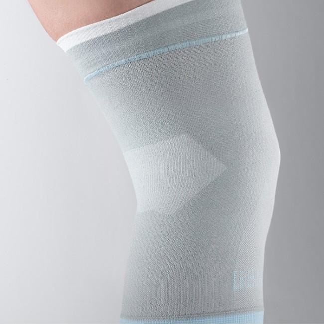 [MPLUS] Thuasne Thu-2320 Genusoft/Knee Brace/Size 3 38-41Cm