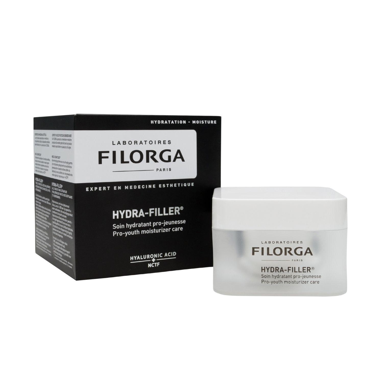 [MPLUS] Filorga Hydra Filler 50Ml