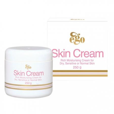 [MPLUS] Ego Skin Cream 250G