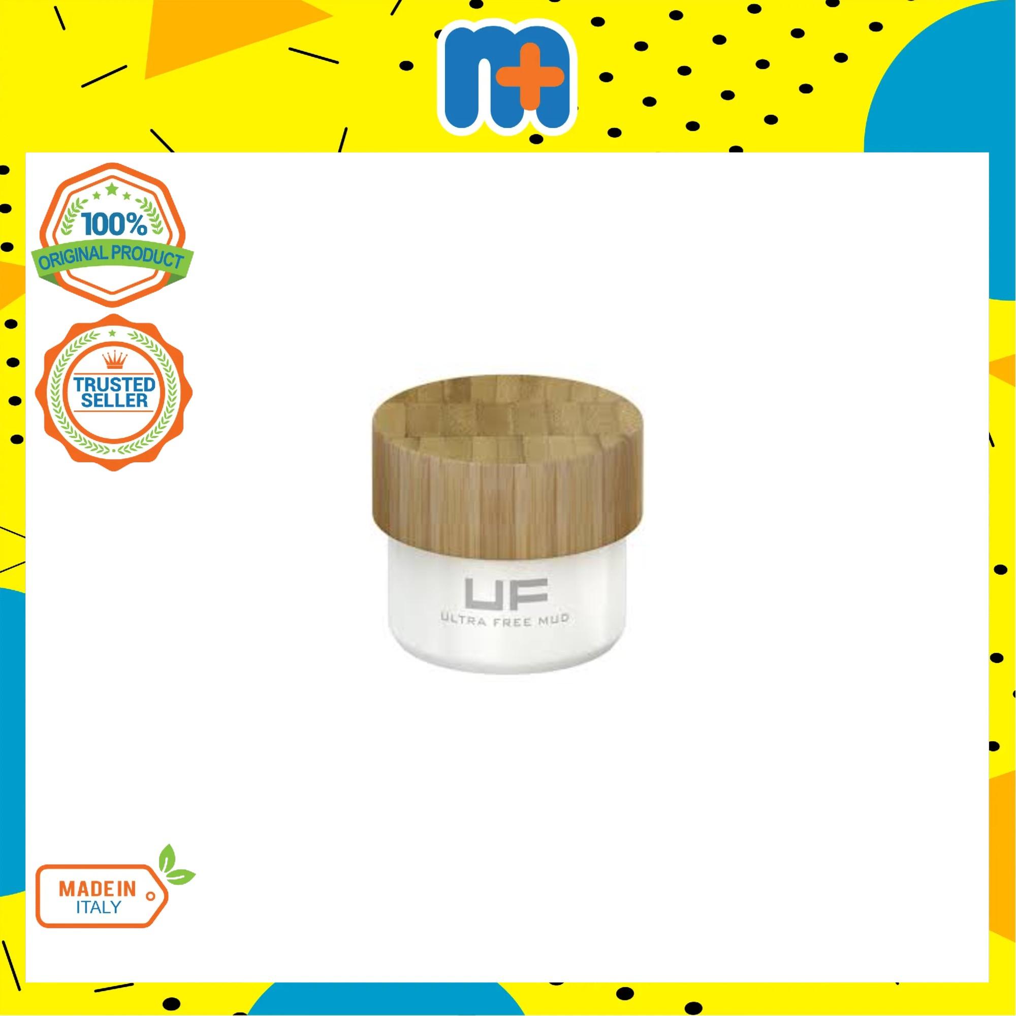 [MPLUS] O\'RIGHT Ultra Free Mud 50ml