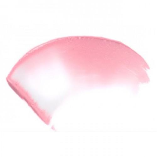 [MPLUS] Omorose Lip Dressing Vegan Lip Balm - Creme Brulee 5G