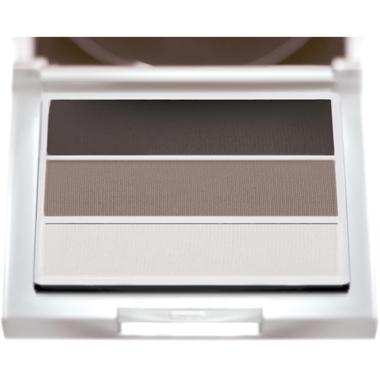 [MPLUS] Sante 42075 Eyeshadow Trios Smokey Eyes 06 4.5G