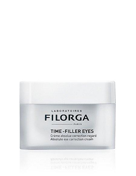 [MPLUS] FILORGA Time Filler Eyes 15ml
