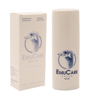 [MPLUS] Emucare Cream 50Ml