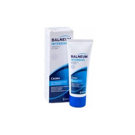 [MPLUS] Balneum Intensive Cream 50G